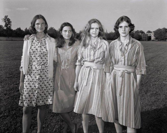 07_brown-sisters-1976