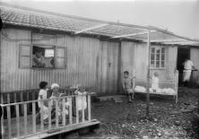 בית תינוקות בבית אלפא/שמואל יוסף שוייג/1926
