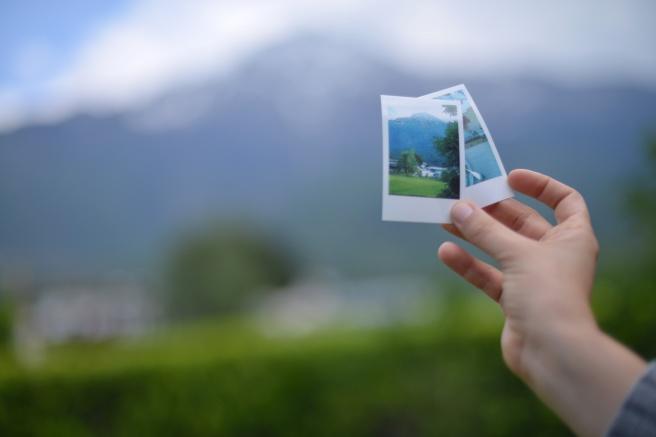 סדנת צילום באיטליה