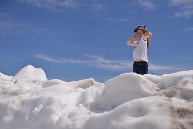 הר גראוס צילום גלית לוינסקי