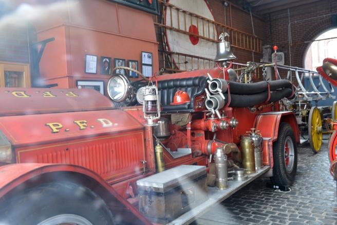 מכבי אש גלית לוינסקי