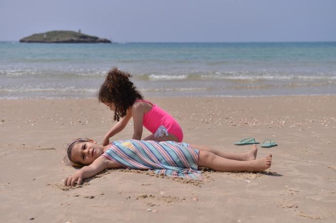 ביקור בישראל גלית לוינסקי