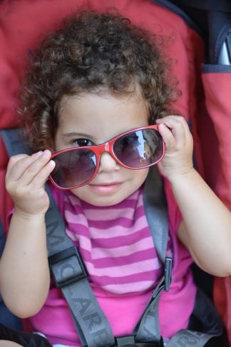 ילדות משקפיים צילום גלית לוינסקי
