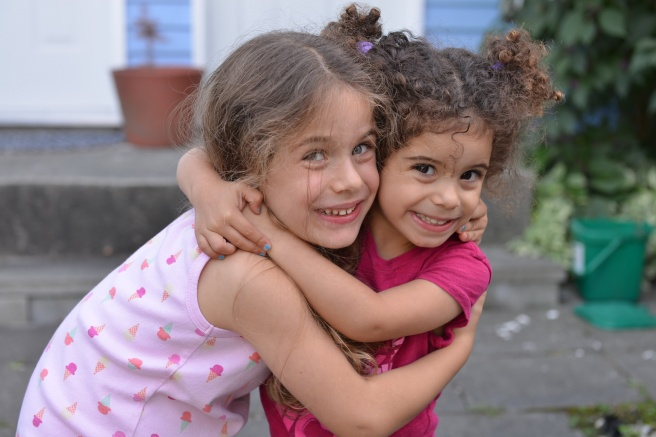 ילדות צילום גלית לוינסקי