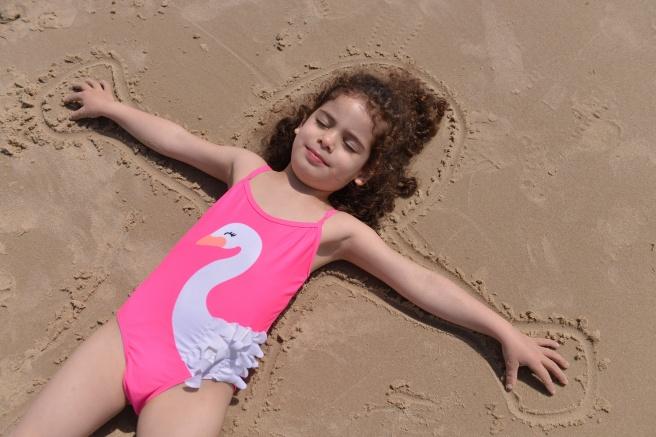 חוף דור צילום גלית לוינסקי