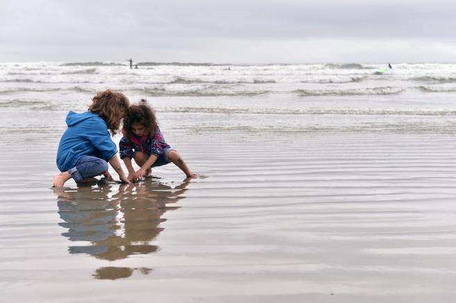 חוף צילום גלית לוינסקי