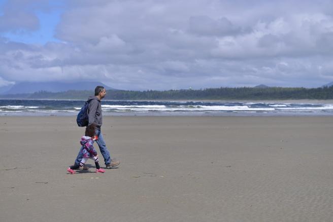 חוף טופינו צילום גלית לוינסקי