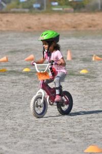קייטנת אופניים גלית לוינסקי