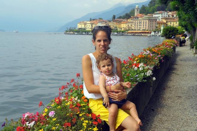 בלג'יו איטליה צילום גלית לוינסקי