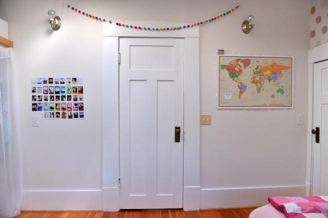 חדר נערה צילום גלית לוינסקי