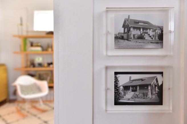 בית צילום גלית לוינסקי
