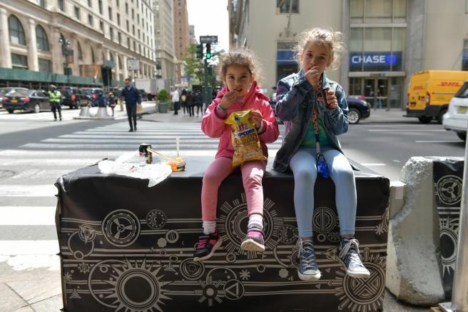 ניו יורק צילום גלית לוינסקי