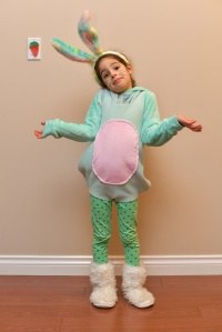 Jade rabbit גלית לוינסקי